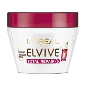 Elvive Masker Total Repair 5