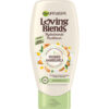 Garnier Loving Blends Conditioner Voedende Amandelmelk