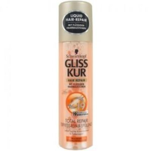 Gliss-Kur Anti-Klit Spray Total Repair