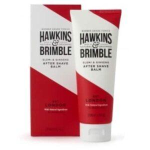 Hawkins & Brimble After Shave Balm