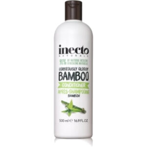 Inecto Naturals Bamboo Conditioner