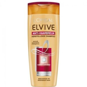 LOreal Elvive Shampoo Anti-Haarbreuk