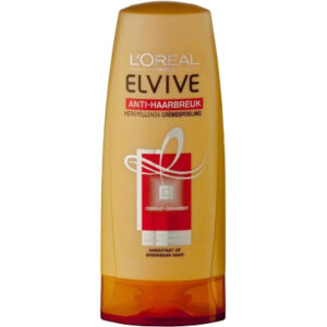LOreal Paris Elvive Conditioner Anti-Haarbreuk