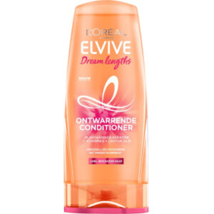 LOreal Paris Elvive Conditioner Dream Lengths Ontwarrend