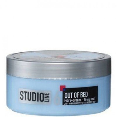 LOreal Studio Line Out of Bed Gel