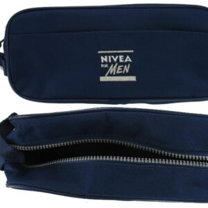 Nivea For Men Toilettas