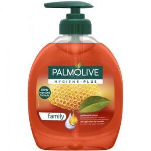 Palmolive Handzeep Hygiene-Plus Family | Drogist Solo