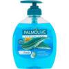 Palmolive Handzeep Hygiene-Plus Fresh | Drogist Solo