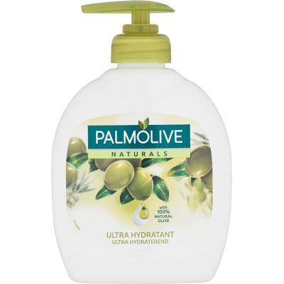 Palmolive Handzeep Olijfmelk | Drogist Solo