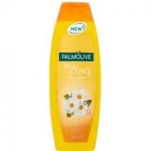 Palmolive Shampoo Elke Dag