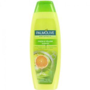 Palmolive Shampoo Fresh Volume Citrus