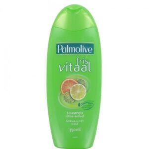 Palmolive Shampoo Fris Vitaal