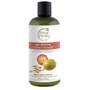 Petal Fresh Grape Seed Olive Conditioner
