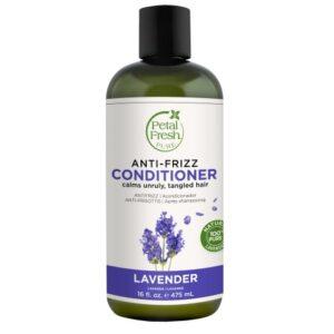 Petal Fresh Lavender Conditioner