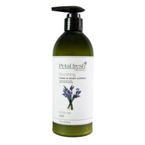 Petal Fresh Lavender Hand & Bodylotion