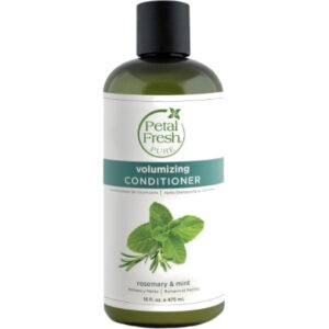Petal Fresh Rosemary Mint Conditioner