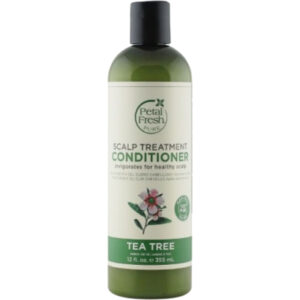 Petal Fresh Scalp Treatment Tea Tree Conditioner