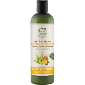 Petal Fresh Ultra Shine Aloe Citrus Conditioner