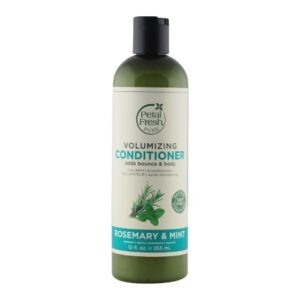 Petal Fresh Volumizing Rosemary Mint Conditioner