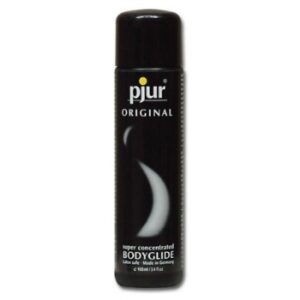 Pjur Original Glijmiddel 100 ml