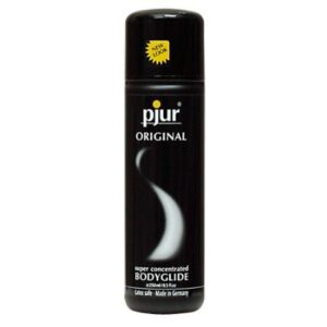 Pjur Original Glijmiddel 250 ml