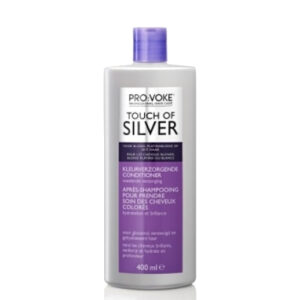 Pro Voke Touch of Silver Colour Care Conditioner