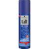 Taft Gellac Ultra Strong 4