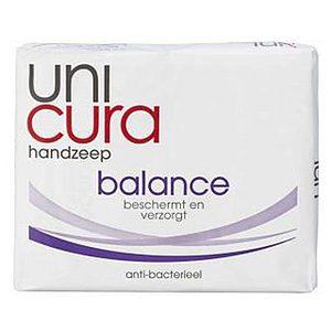 Unicura Zeep Balance