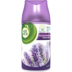Airwick Freshmatic Max Navulling Lavender