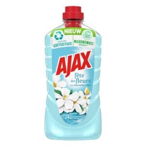 Ajax Allesreiniger Jasmijn