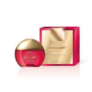 HOT Twilight pheromone parfum 15 ml