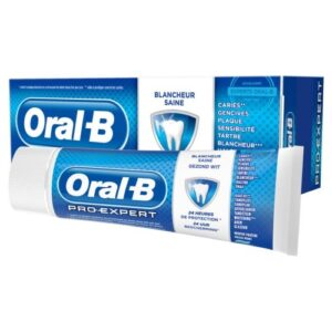 Oral-B Tandpasta Pro Expert Gezond Wit